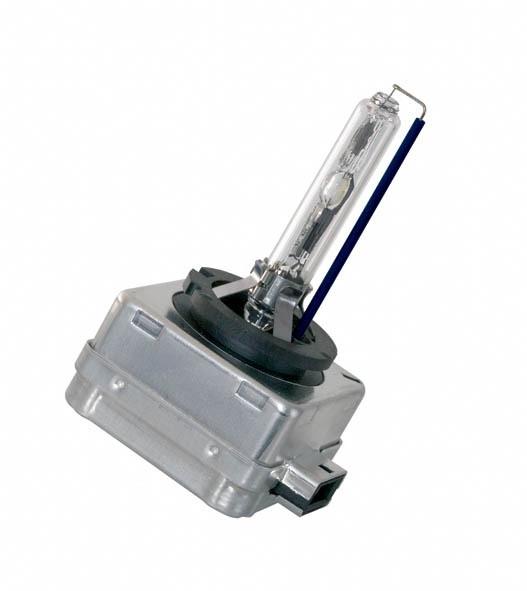 Xenonová výbojka 85V 35W PK32d-2 D1S Xenarc