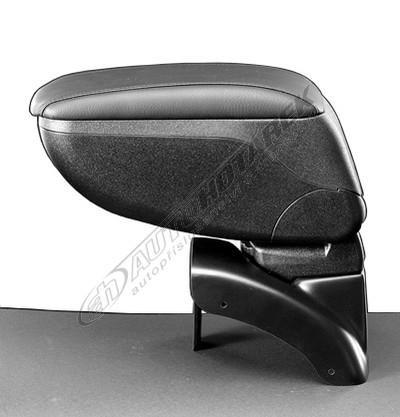 Loketní opěrka FIAT IDEA 2003-2012