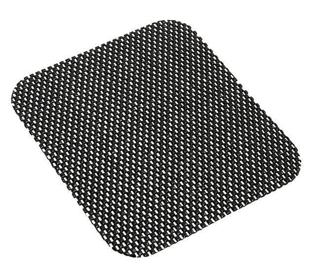 Protiskluzová podložka 20x22