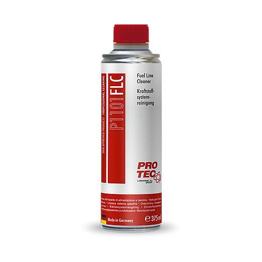 Čistič palivového systému ProTec (benzín, 375 ml)