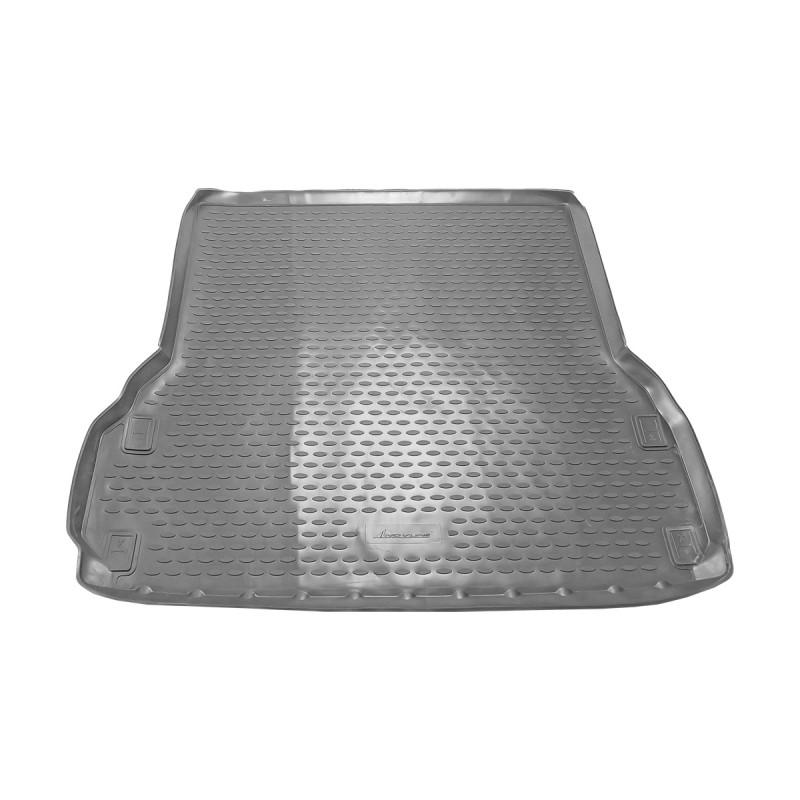 Gumová vana do kufru Novline Nissan Pathfinder 2012- (R52)