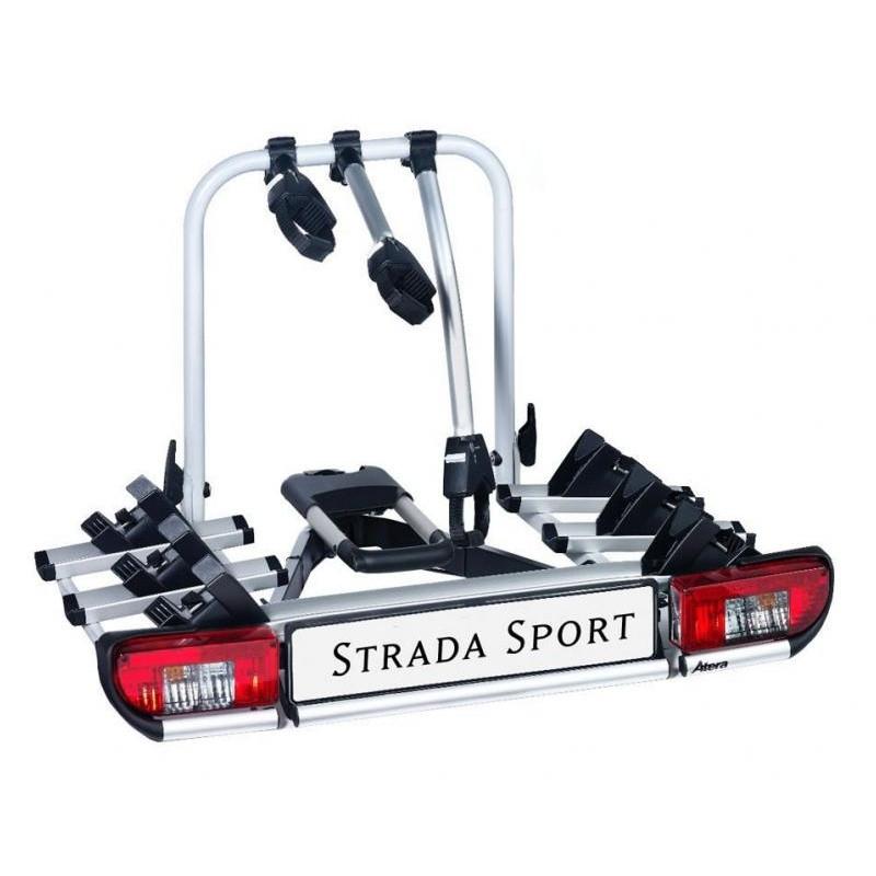 Nosič kol na tažné zařízení Atera Strada Sport 3M