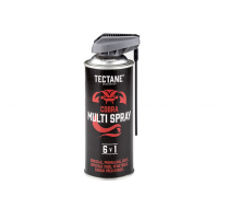 Multispray Cobra Tectane (400ml)