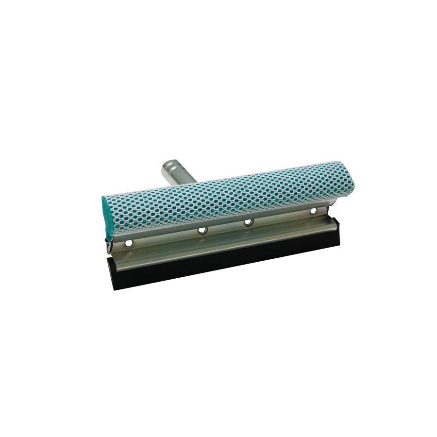 Stěrka na mytí oken - šířka 20 cm