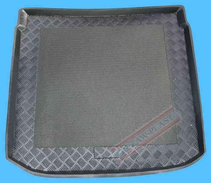 Plastová vana do kufru Rezaw-Plast Seat Toledo 2005-2012