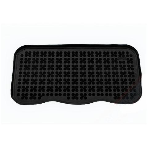 Odkapávač na boty - černý f9d0380f05