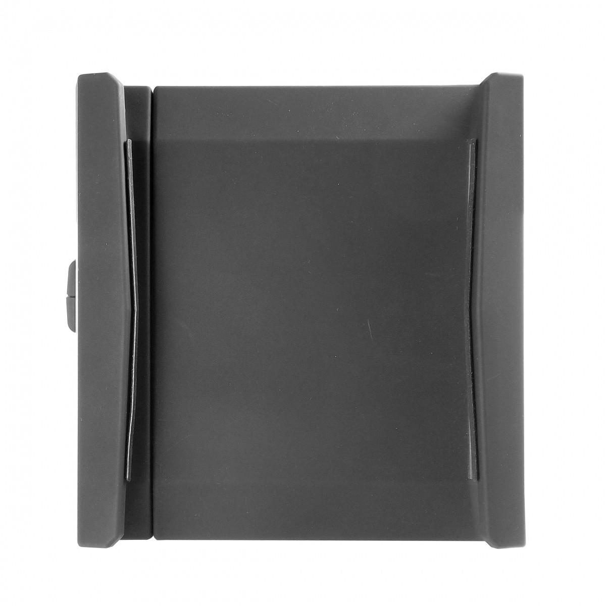 Luxusní držák tabletu na opěrku hlavy Joyart