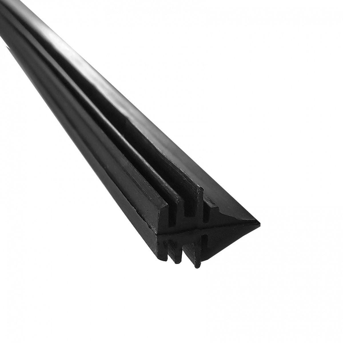 Gumička stěrače 710 mm