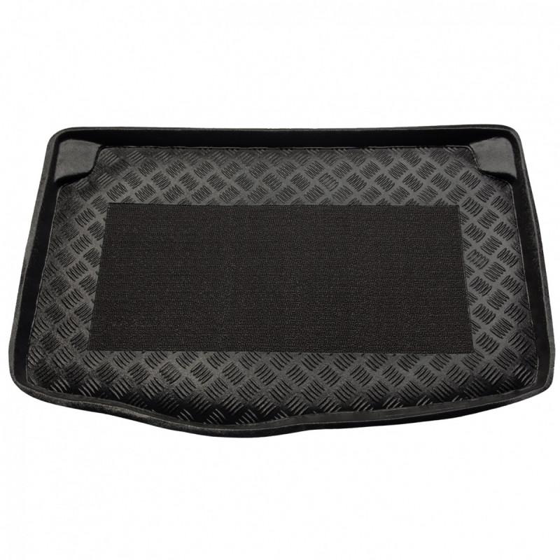 Plastová vana do kufru Rezaw-Plast Mazda 2 2014-