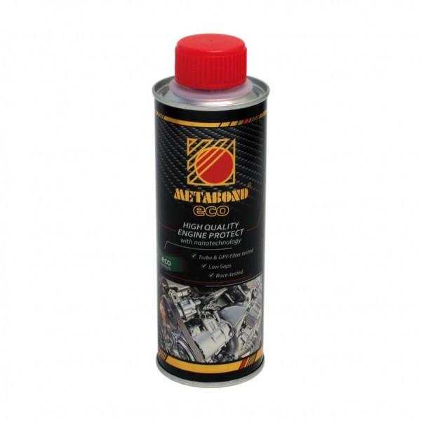 Metabond ECO do motorů do 3.5t 250 ml