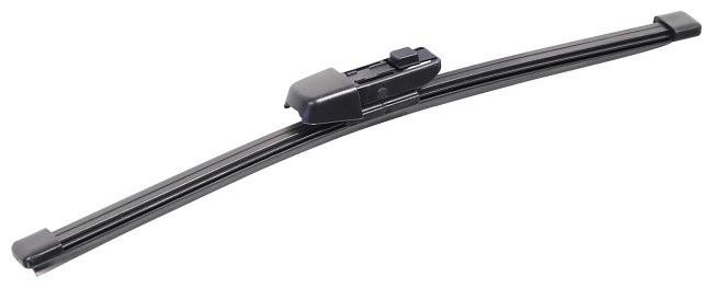 Stěrač zadní - 250mm