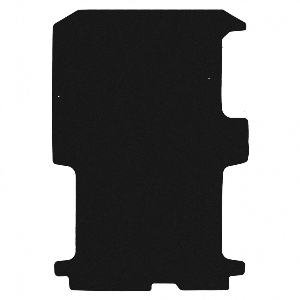 Vložka Renault Trafic 2001-2014 (L1)