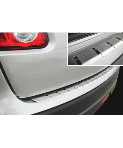 Ochranná lišta hrany kufru Ford Mondeo 2015- (hb)