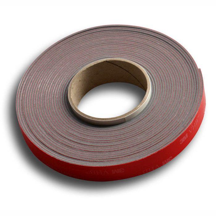 Oboustranná lepicí páska 3M