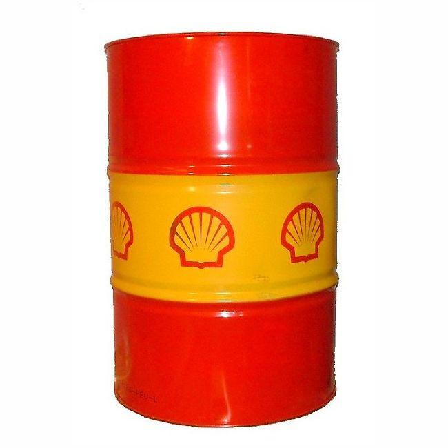 Olej Shell Helix Ultra Professional AV-L 0W-30 (209 litrů)