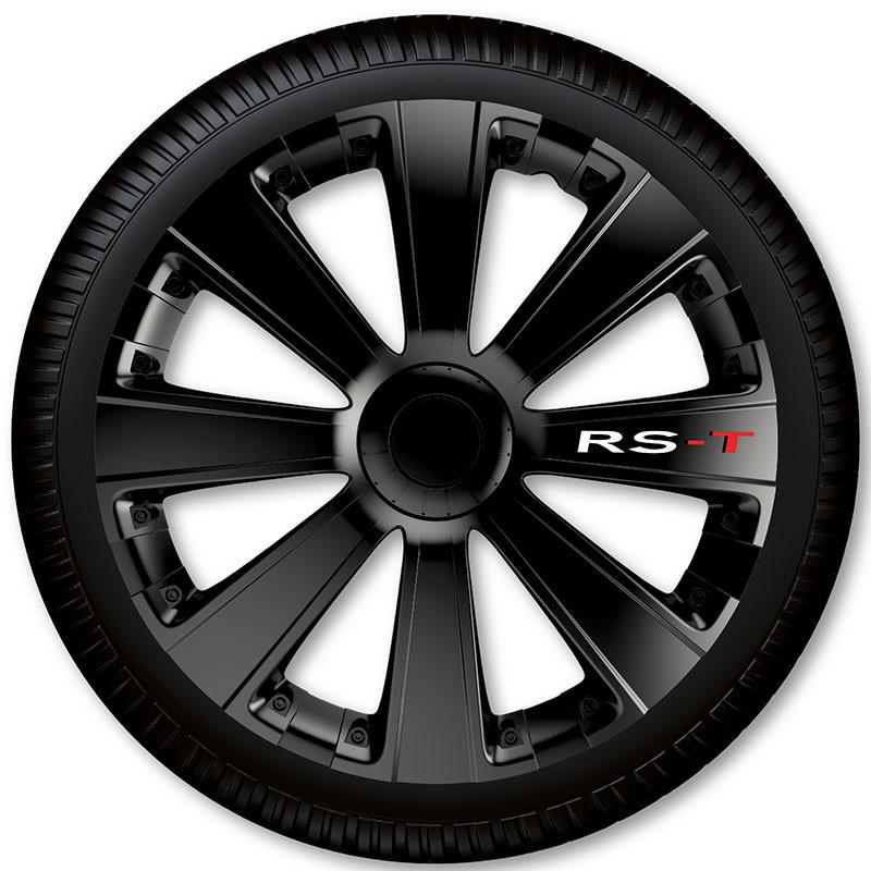 """Argo RST Black 16"""""""
