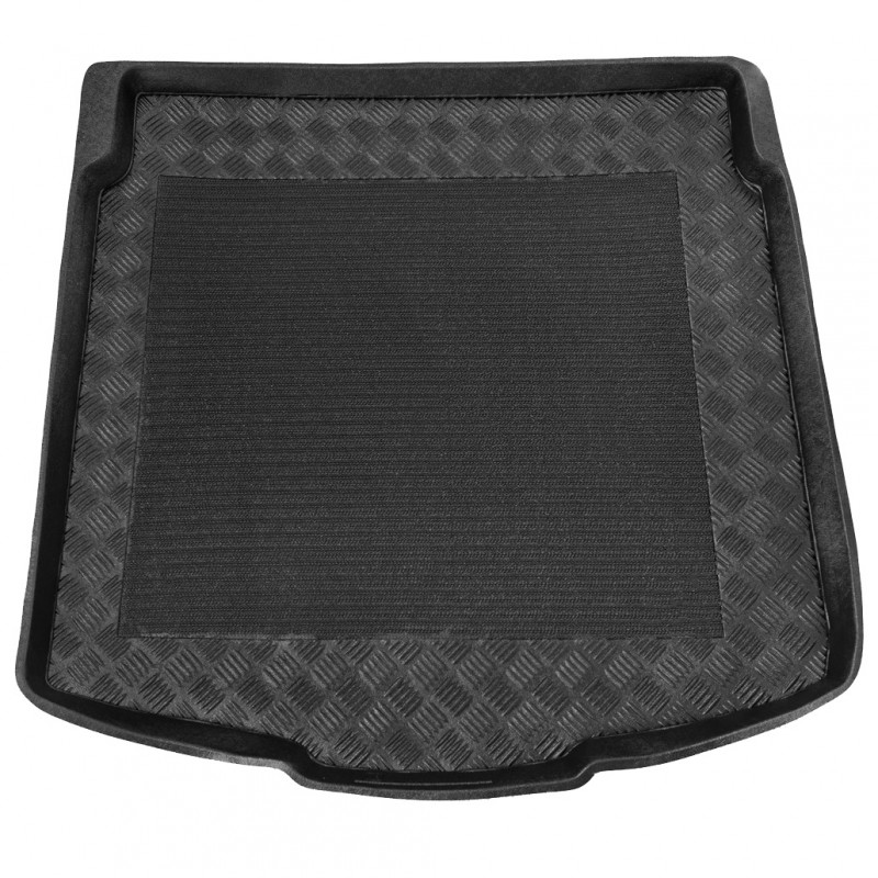 Plastová vana do kufru Rezaw-Plast Toyota Auris 2013- (combi, paket Comfort)