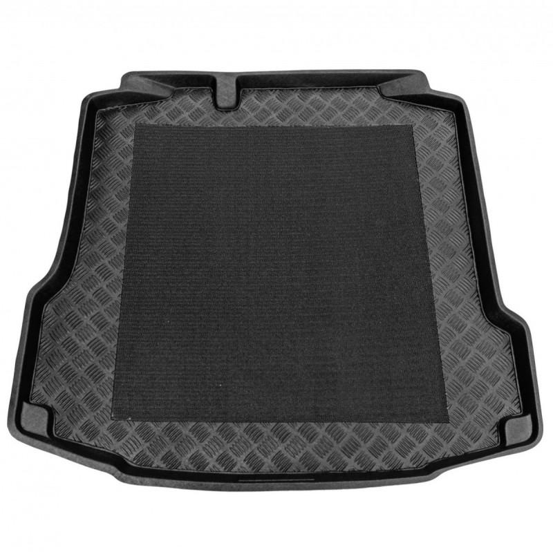 Plastová vana do kufru Rezaw-Plast Seat Toledo 2013-