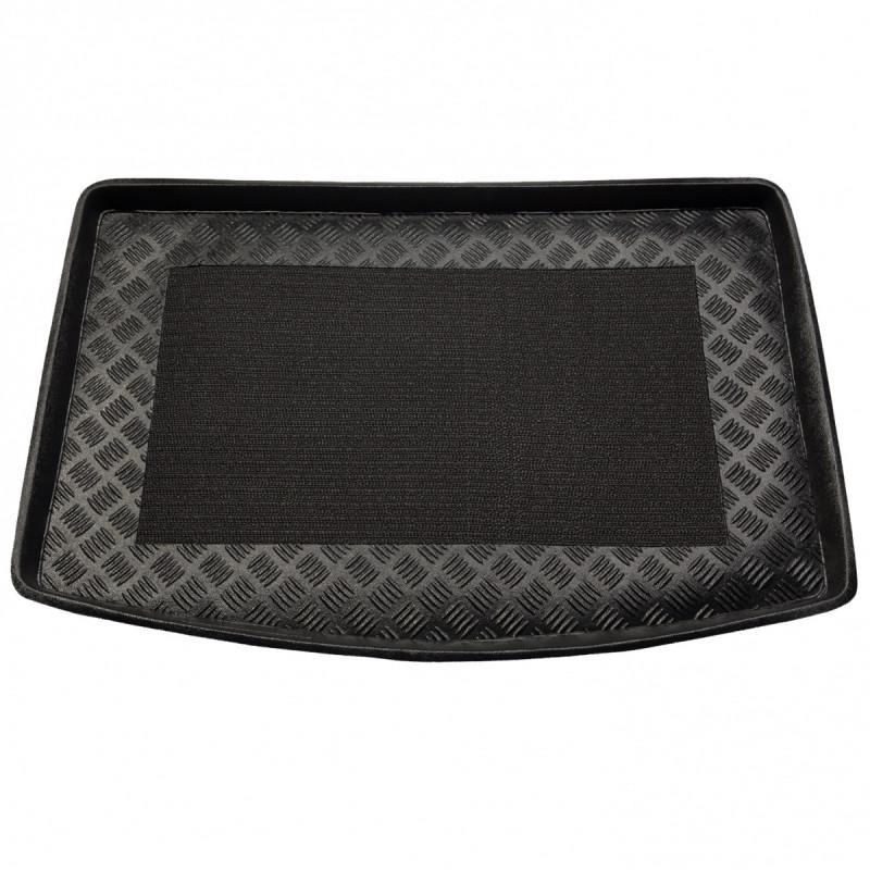 Plastová vana do kufru Rezaw-Plast Mazda CX-3 2015- (horní dno)