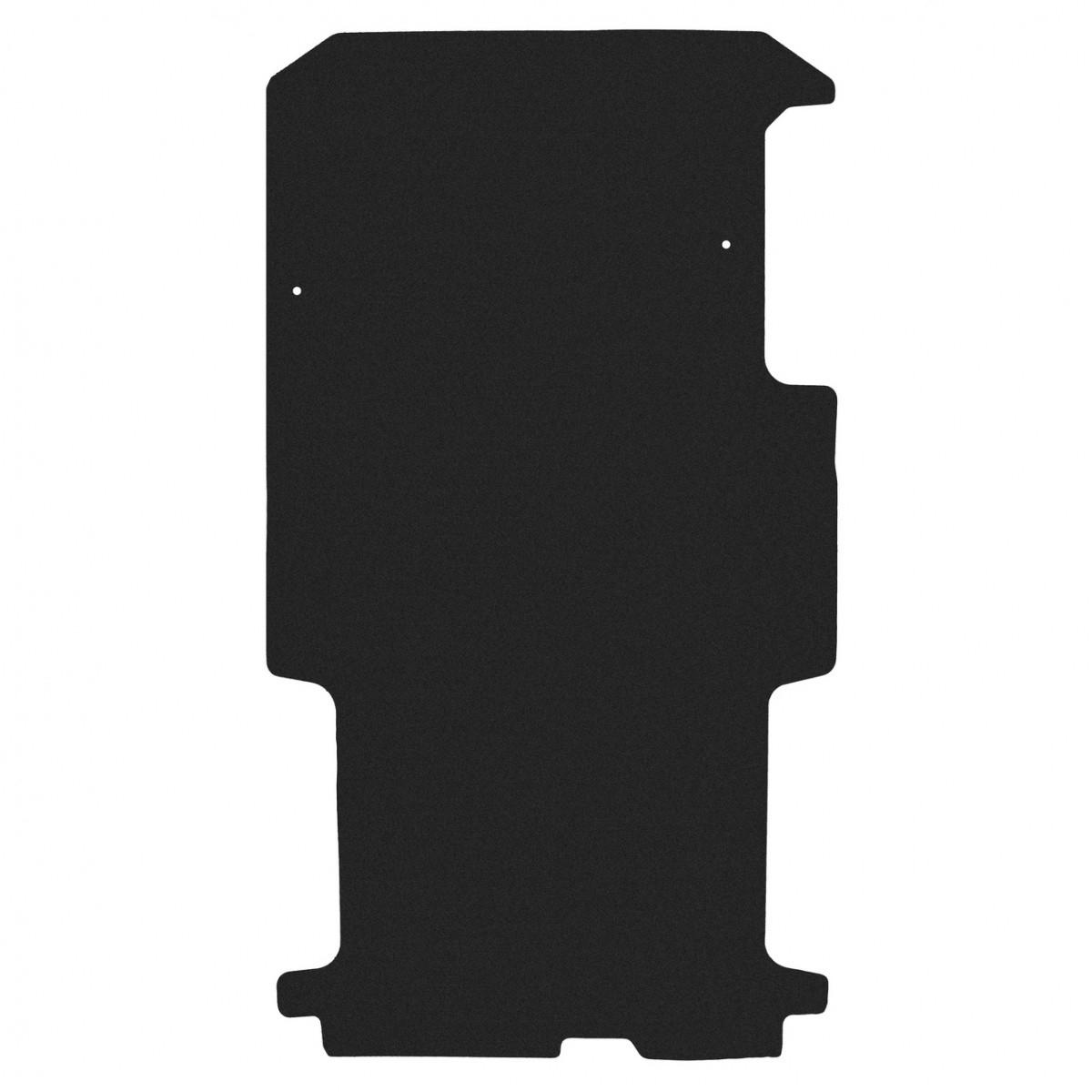 Vložka Renault Trafic 2001-2014 (L2-long)