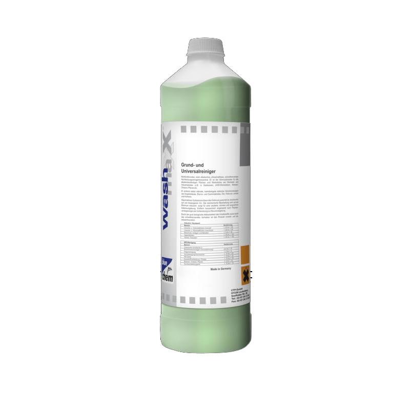Čistící a odmašťovací prostředek  Blue Chem (1kg)