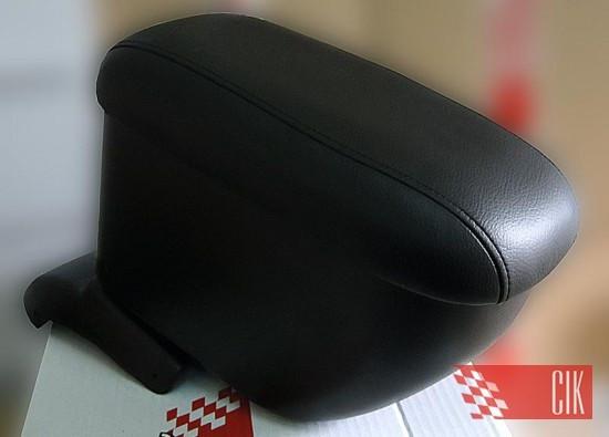 Loketní opěrka CIK Ford C-Max 2007-2010 (S1)