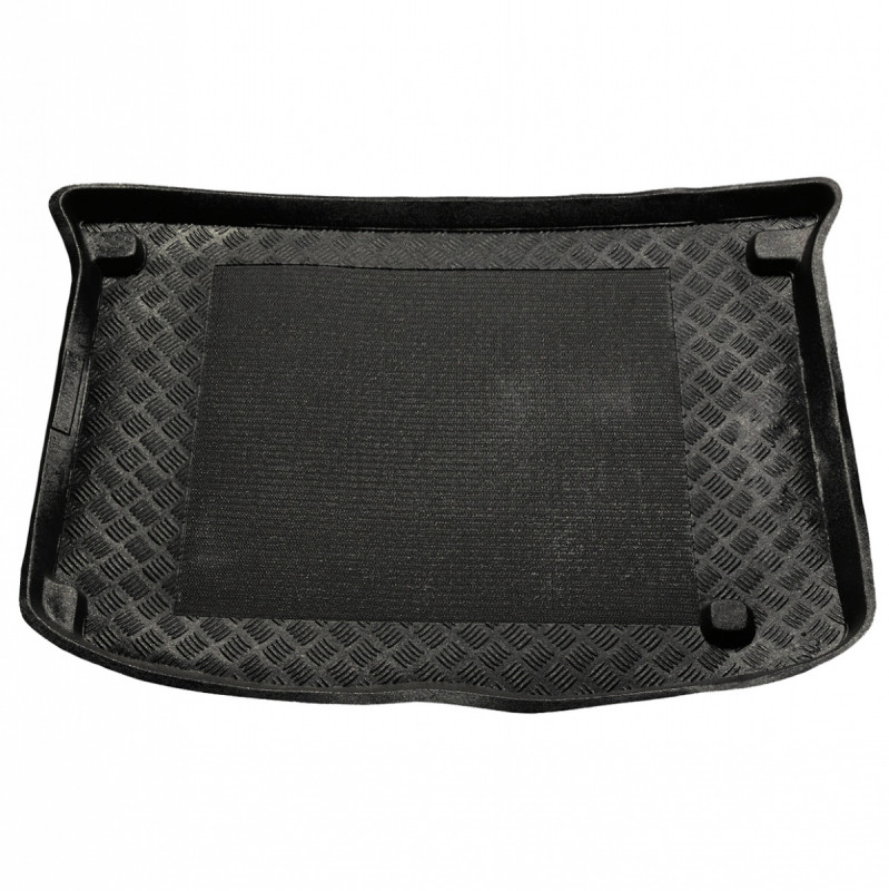 Plastová vana do kufru Rezaw-Plast Citroen Xsara Picasso 2007-2012 (pack SX)