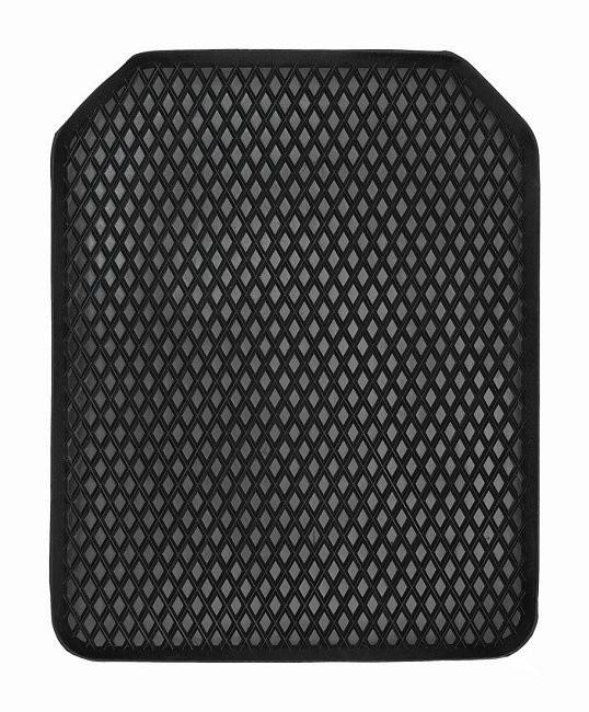 Univerzální gumový autokoberec 45x56cm (vanička)