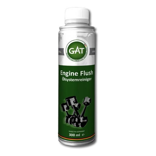 Výplach motoru Engine Flush (300 ml)