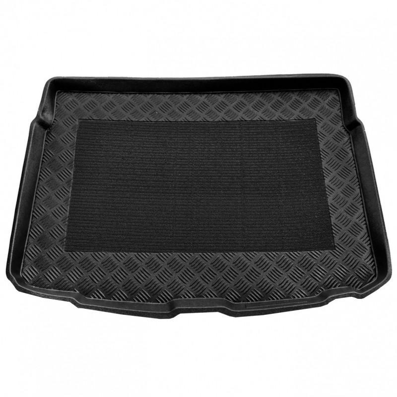 Plastová vana do kufru Rezaw-Plast Toyota Auris 2013- (hb)