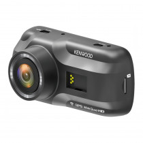 Kamera do auta Kenwood DRV-A501W