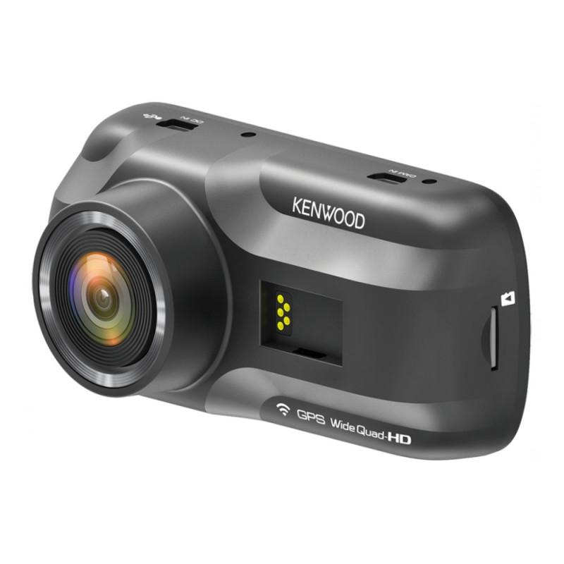 Kamera do auta Kenwood DRV-A501W