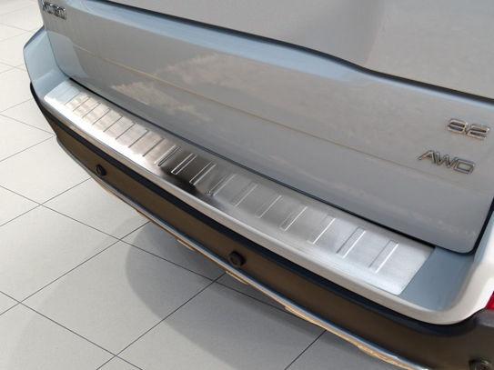 Ochranná lišta hrany kufru Volvo XC90 2006-2015