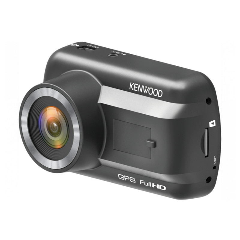 Kamera do auta Kenwood DRV-A201
