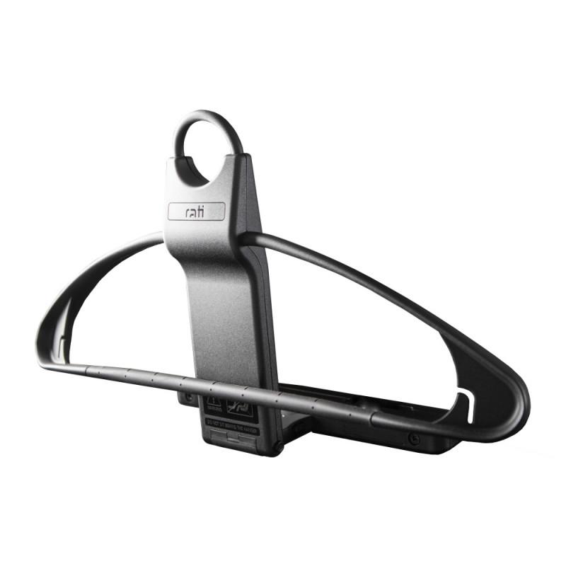Luxusní ramínko Headster