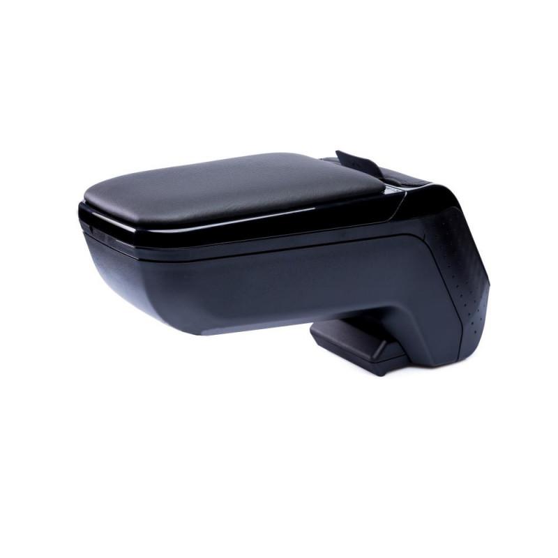 Loketní opěrka Citroen DS3 2010- (černá) + Prodloužená záruka 36 měsíců