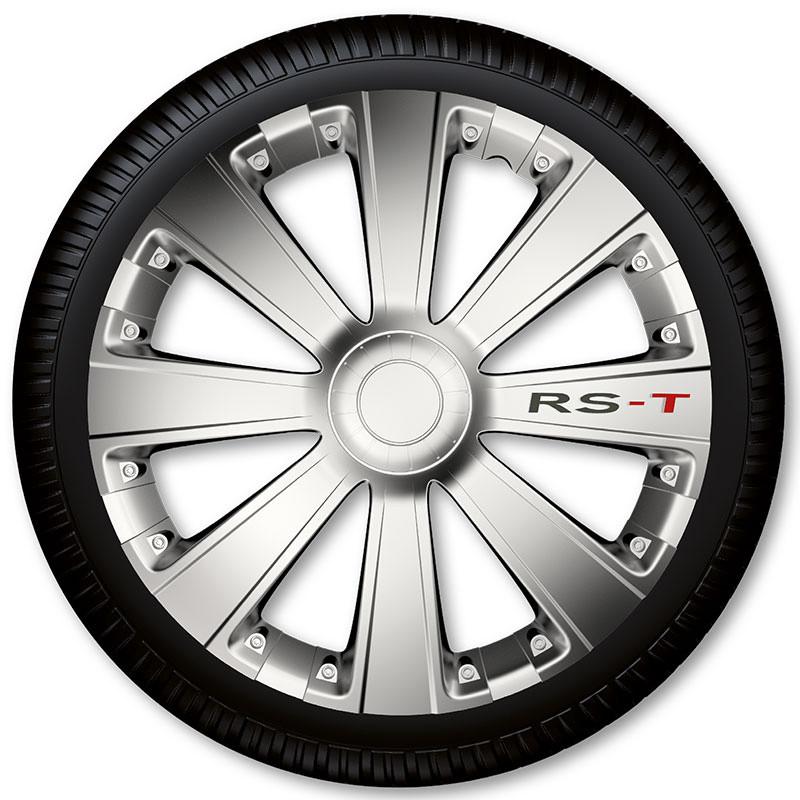 """Argo RST Silver 15"""""""
