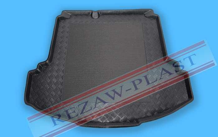 Plastová vana do kufru Rezaw-Plast VW Jetta 2005-2011