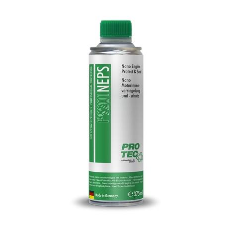 Ochrana motoru ProTec Nano (375 ml)